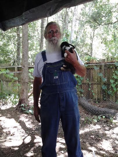 Dumpster Rental Titusville FL